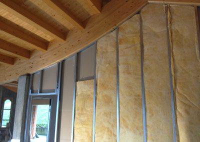 pareti-divisorie-in-cartongesso-con-lana-di-vetro-e-doppia-lastra-in-cartongesso-fibrorinforzata