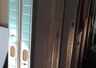 pareti-in-cartongesso-divisori-camere-a-5-lastre-sp-24-cm-con-doppio-isolamento-in-lana-di-roccia