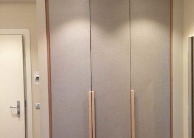 realizzazione-nicchie-in-cartongesso-per-inserimento-armadi-in-luce